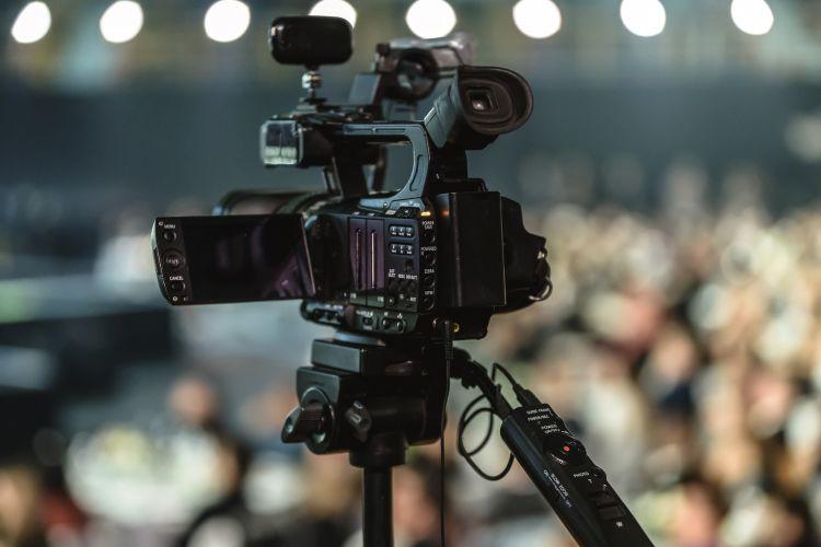 V-Learning – como capacitar e treinar equipes por meio de vídeos