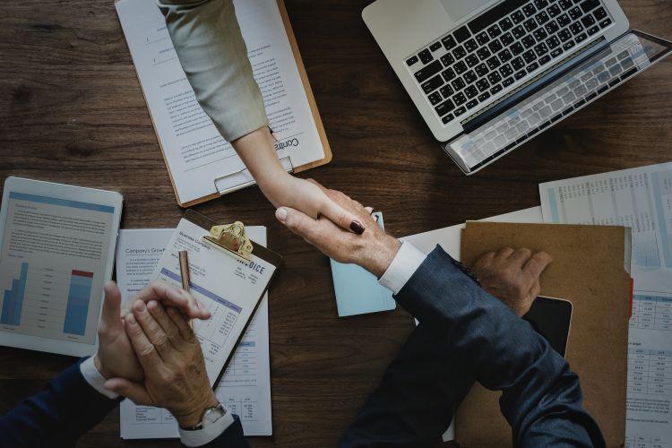 Como revolucionar suas vendas: desenvolvendo vendedores de campo