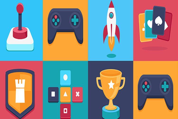 Gamificação ou Game-Based Learning? Como escolher a melhor abordagem