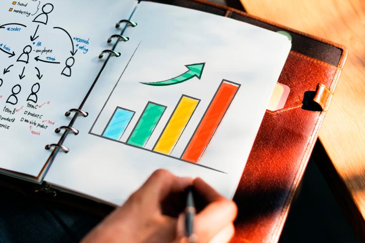 Trade Marketing: os principais benefícios estratégicos e a importância da gestão das equipes de campo