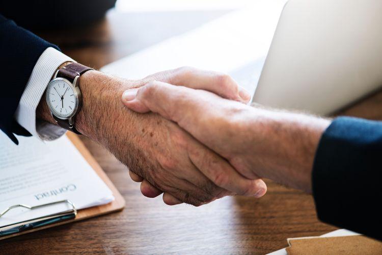 05 passos essenciais para uma nova estratégia de trade marketing