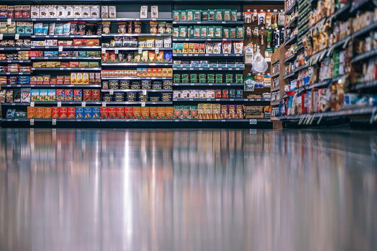 Trade Marketing: a importância de desenvolver ações voltadas ao ponto de venda