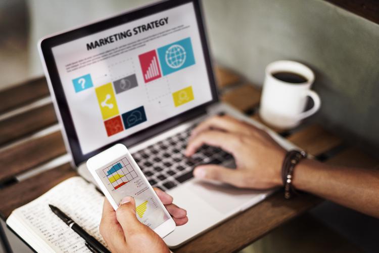 Marketing vs Trade Marketing