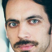 Portrait orateur paris web 2015 par olivier ramonteu preview pm6ito