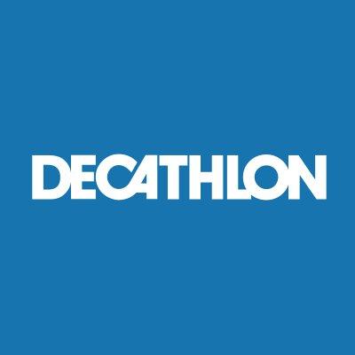 Deacthlon juk5gb