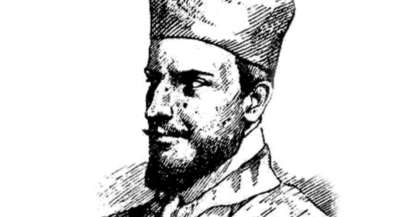 Francesco-Cavalli.jpg