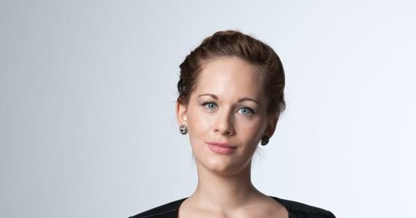 Anna Lucia Richter c Herman und Claerchen Baus