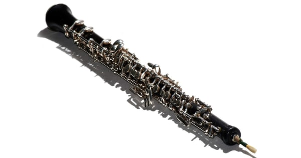 weiss Oboe 16 9
