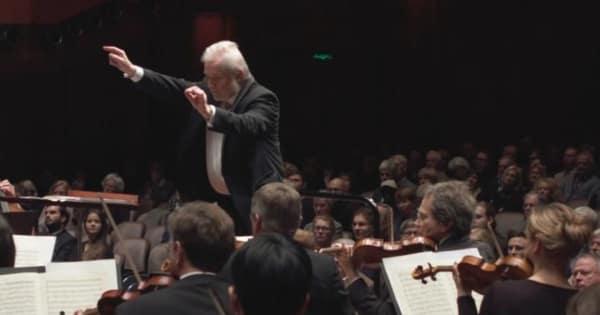 hr sinfonie