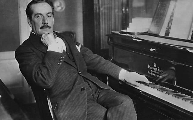Puccini Portrait1 1024x768