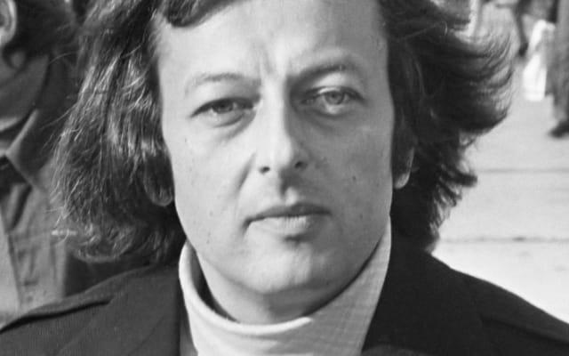 Andre Previn 16 9