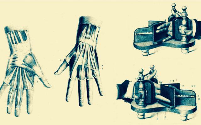 Fingerstarkungsmaschiene 16 9