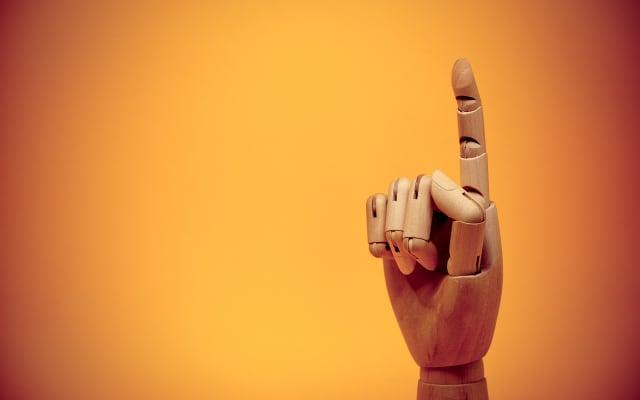 finger 3026348 1921