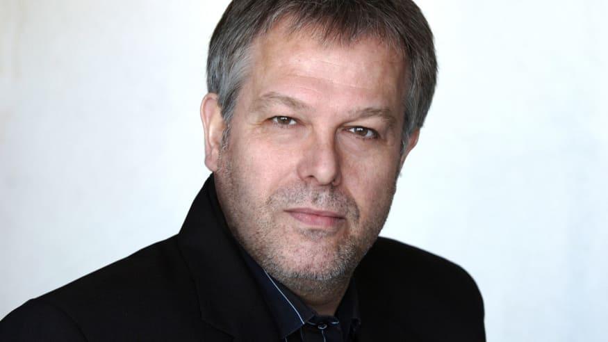 Christoph Prégardien, Die schöne Müllerin D 795, 2008