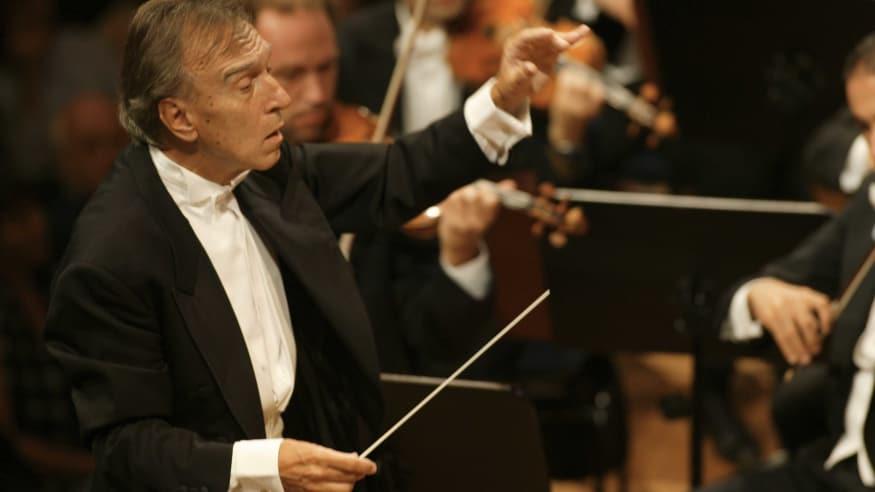 """Symphonie Nr. 2 c-Moll, """"Auferstehung"""""""