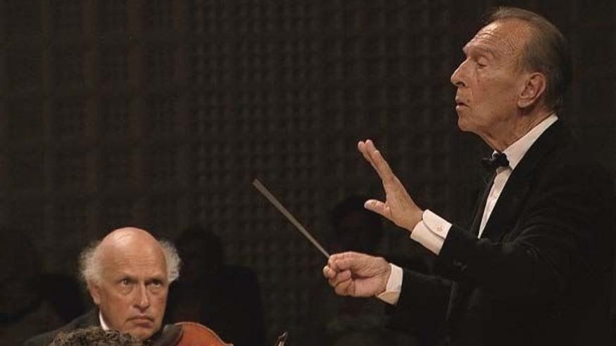 "Symphonie Nr. 7 (8) h-Moll D759, ""Unvollendete"""