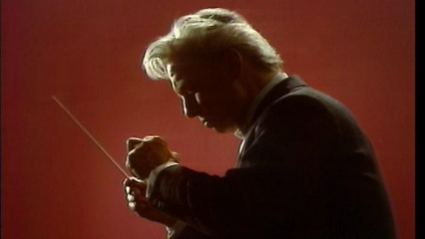 Orchestre de Paris, Symphonie fantastique op.14, 1971