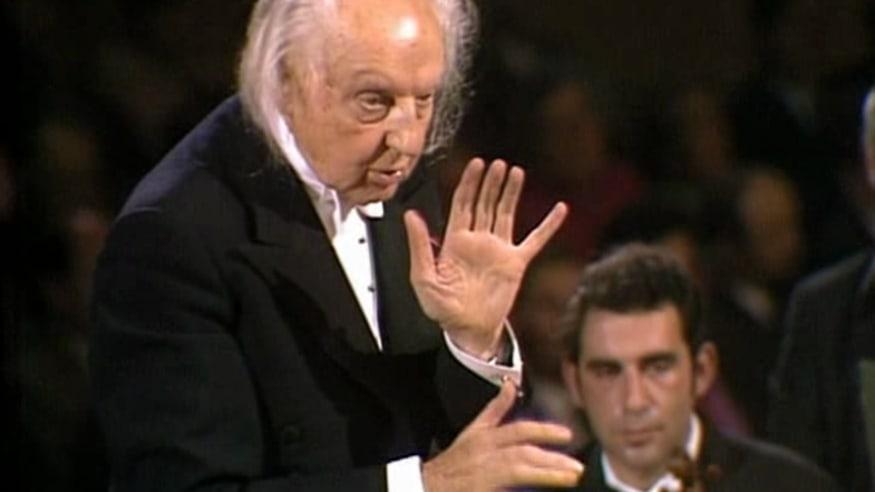 London Philharmonic Orchestra, Symphonie Nr. 5 c-Moll op. 67, 1969 /1972