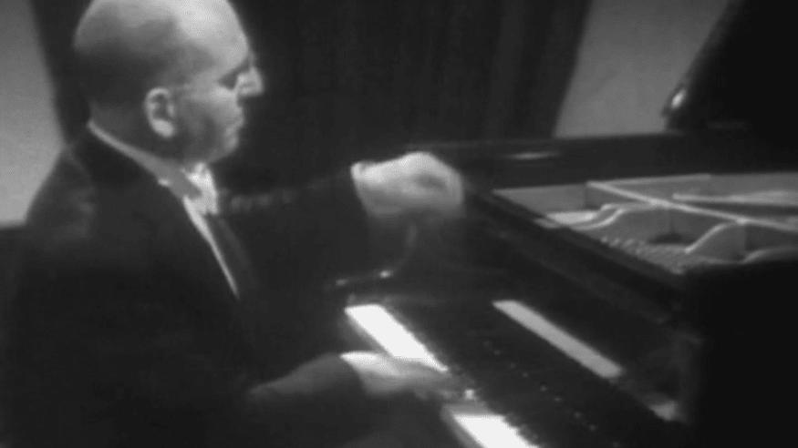 "Klaviersonate Nr. 23 f-Moll op. 57, ""Appassionata"""