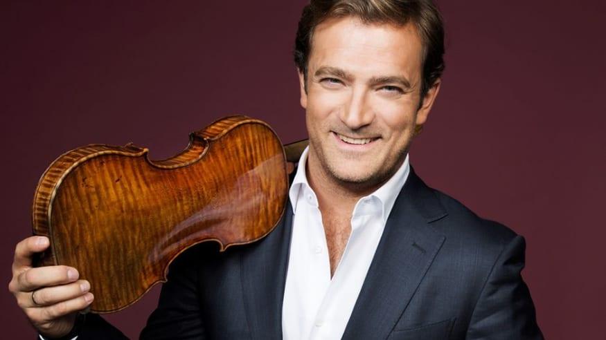 Das Osterkonzert der Wiener Symphoniker