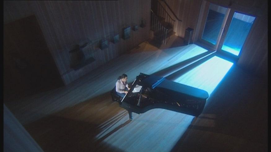 Das Wohltemperierte Klavier I BWV 846-869