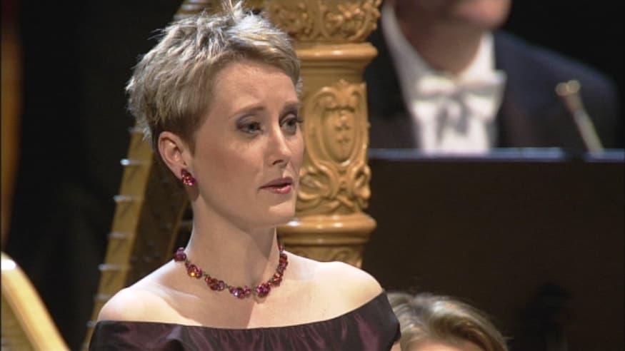 Royal Flemish Philharmonic, Requiem op. 89, 2014