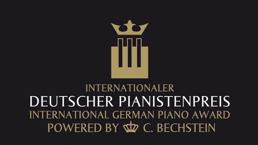 9. Internationaler Deutscher Pianistenpreis – Grand Finale