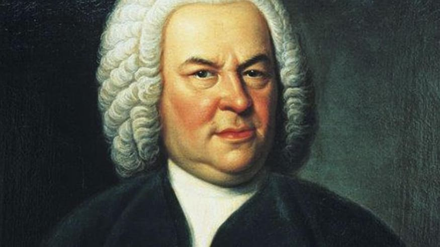 Videopodcast: Faszination Bach-Choral