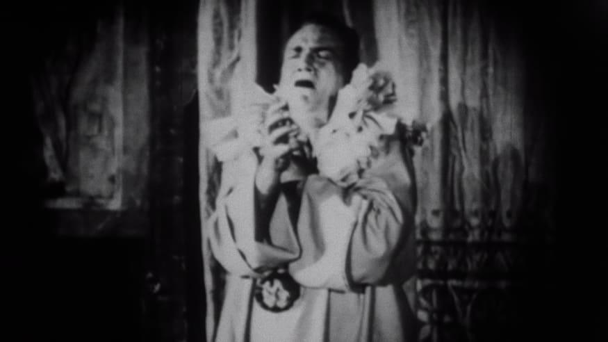 Die Tenöre der Grammophon-Ära: Enrico Caruso
