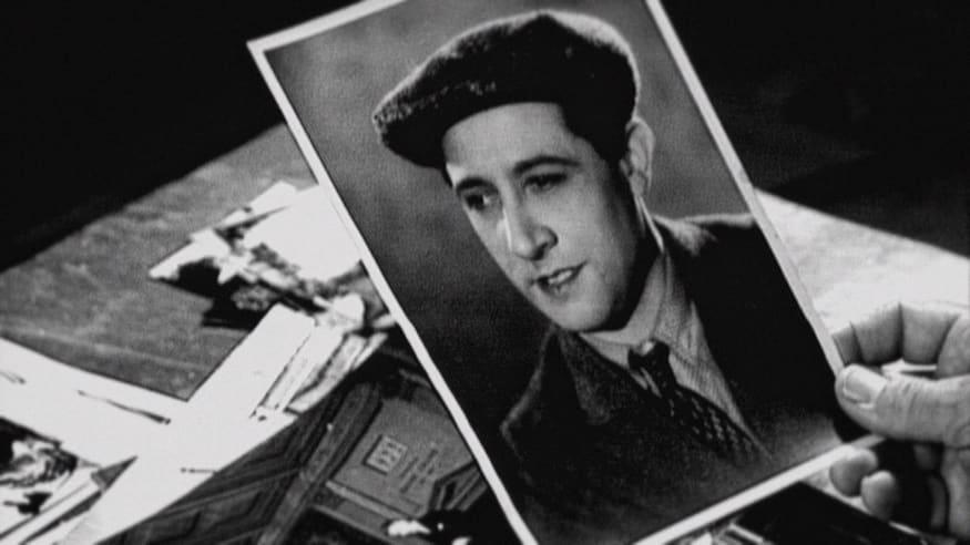 Die Tenöre der Grammophon-Ära: Georges Thill