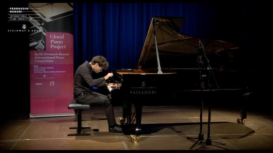 Polonaise fis-Moll op. 44