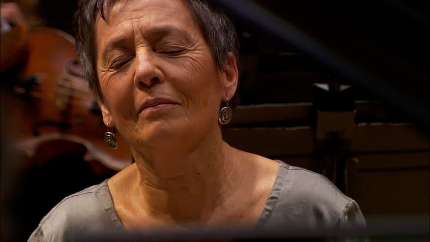 "London Symphony Orchestra, Symphonie Nr. 3 a-Moll op. 56, ""Schottische"", 21.01.2014"