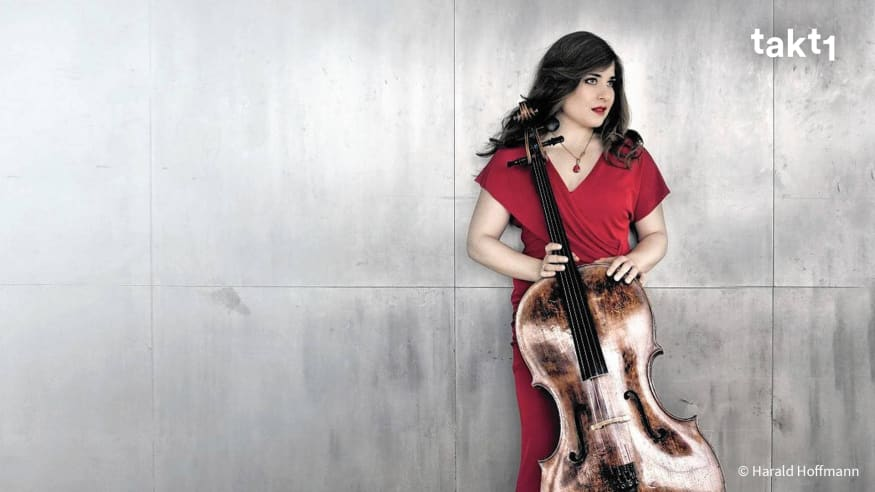 London Symphony Orchestra, Roth & Weilerstein