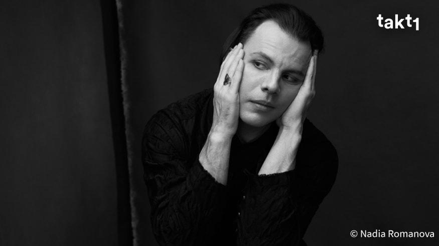 Teodor Currentzis bei den Salzburger Festspielen: »Idomeneo«