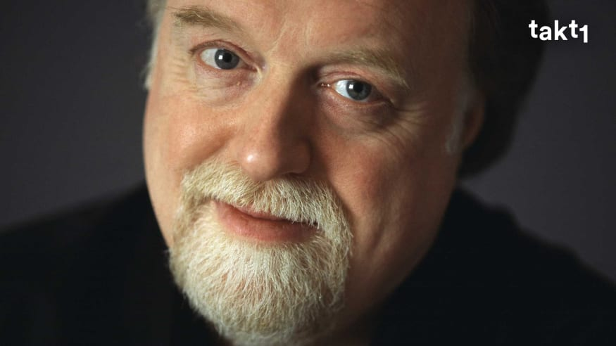 Peter Donohoe, London Symphony Orchestra & Sir Simon Rattle: Dvořák und Tippett