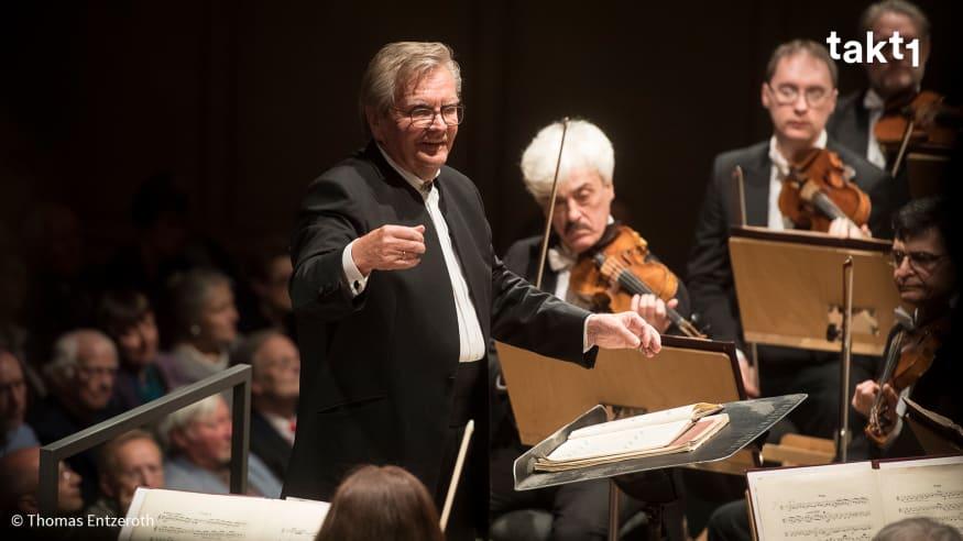 Orpheum Young Soloists on Stage: Tschaikowsky Klavierkonzert Nr. 1 & Violinkonzert