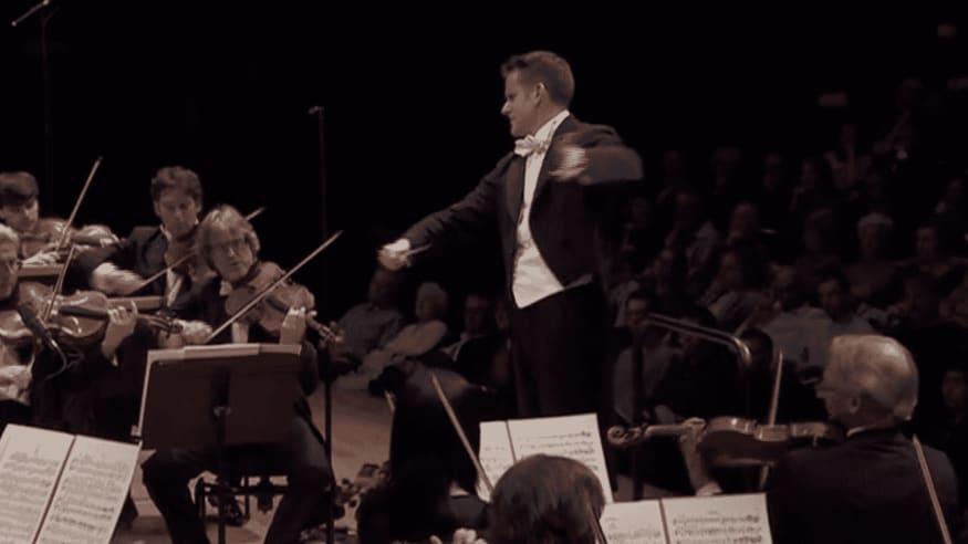 Philippe Jordan & Orchestre de l'Opéra national de Paris: Tchaikovsky I