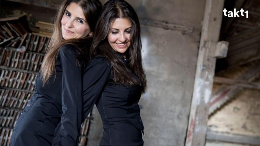 Ferhan & Ferzan Önder: Nottebohm & mehr