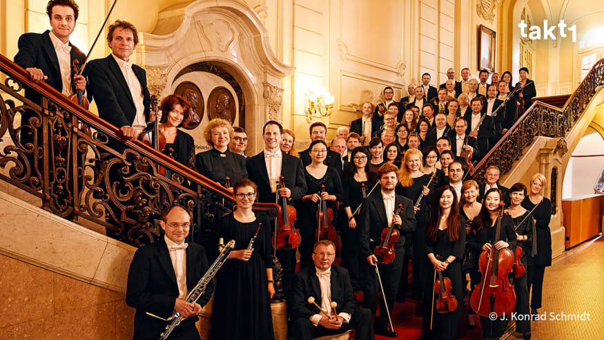 Mahler - Das Lied von der Erde: Cambreling, Symphoniker Hamburg, Behle, Volle