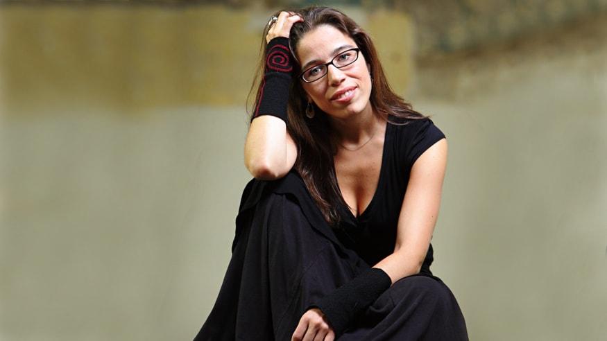 Festival O/Modernt: von Bingen, Grever, Blázquez & Piazzolla