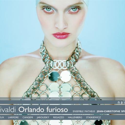 17 OP30393 Vivaldo Orlando Furioso HIGH RES