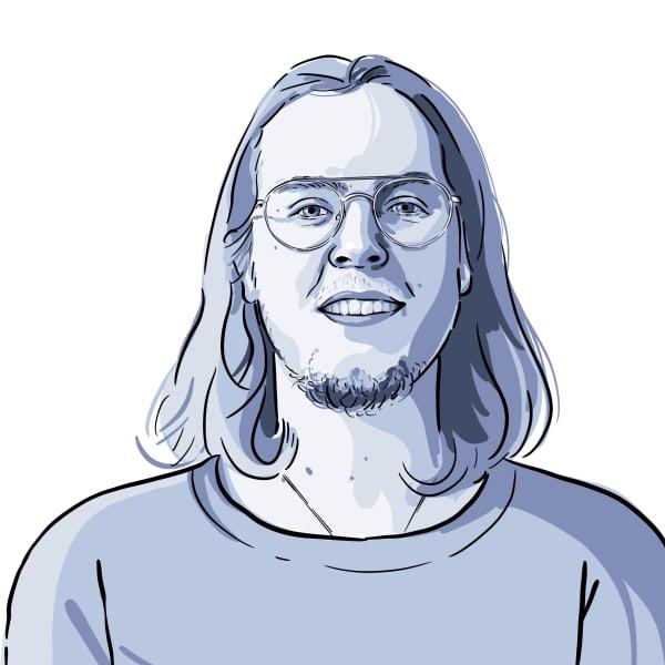 Felix Kriewald 01 1