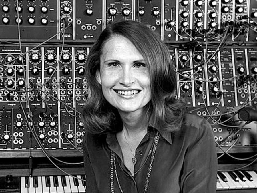 takt1 - Synthesizer-Pionierin: Wendy Carlos wird geboren