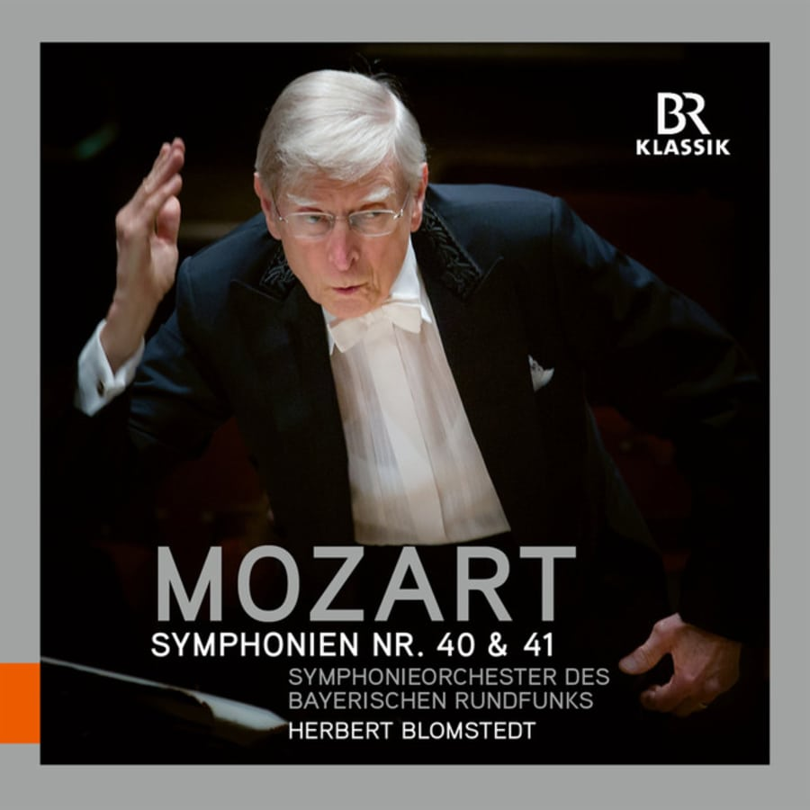 takt1 - Symphony No  41 C major K  551,
