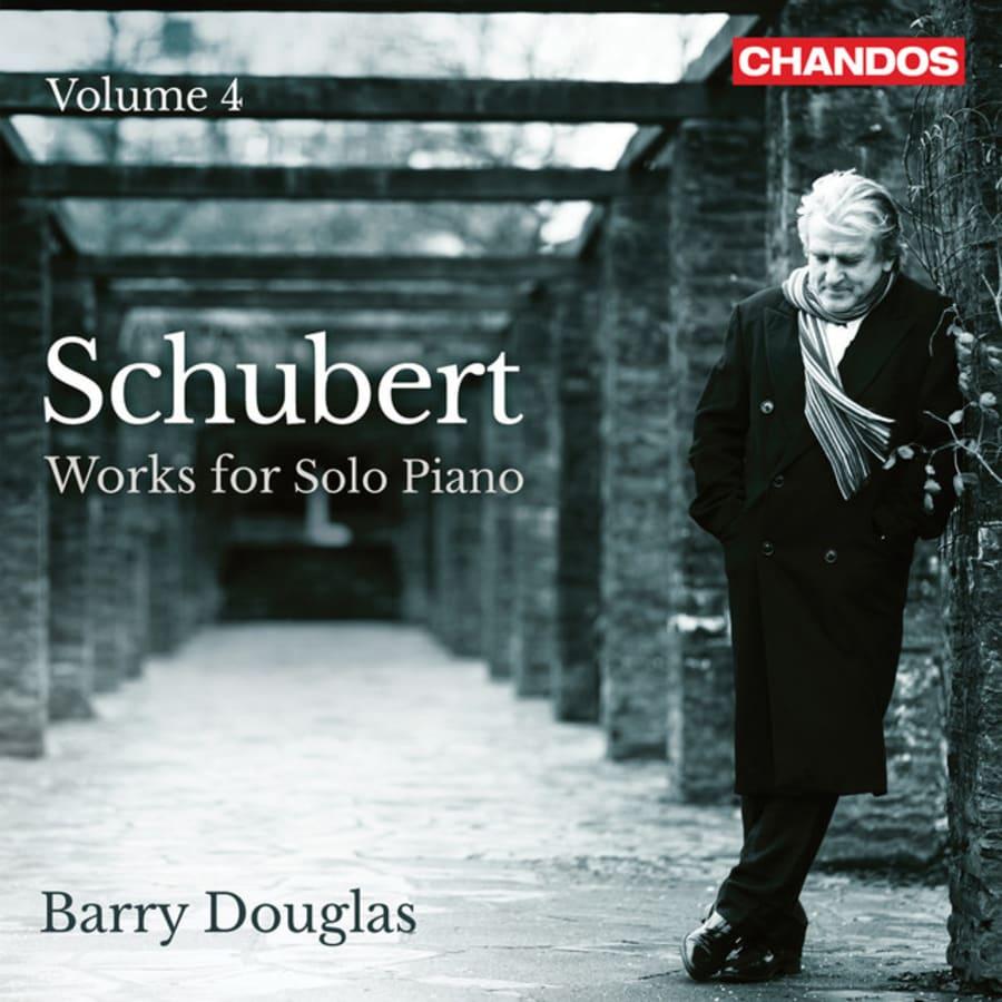 takt1 - Franz Schubert