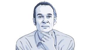 Georg Holzer