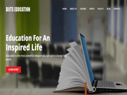 biits-education