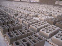 block-factory