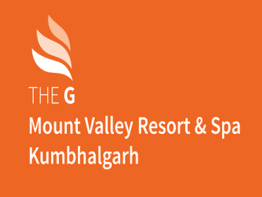the-g-mount-valley
