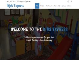 kids-express